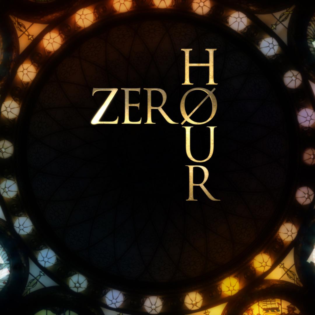 Zero Hour 2013 Img_44120aily05tp