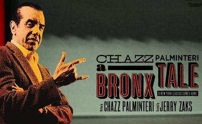 A bronx tale sonny a bronx A Bronx Tale Sonny