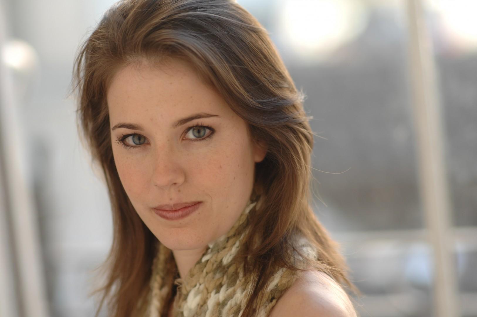 Forum on this topic: Kristin Bauer van Straten, marianne-miller/