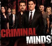 criminal minds la trip