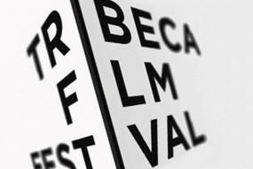 Tribecca Film Festival, tilted