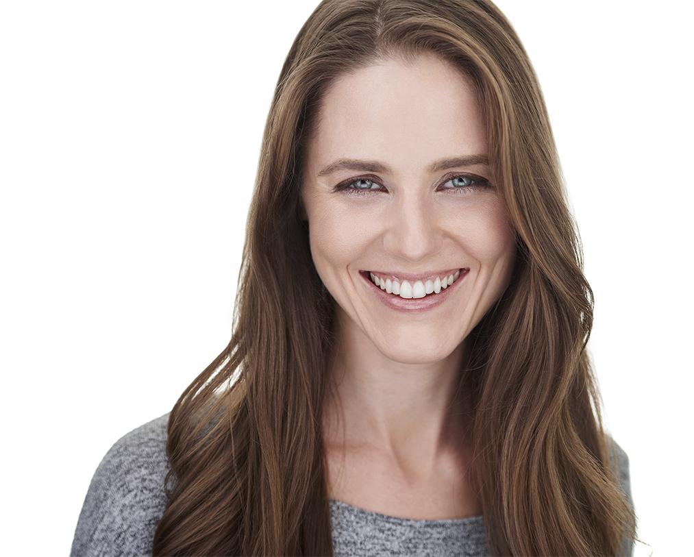 Jenny Mollen,Emma Ishta Erotic clip Kathryn McGuire,Peyton List (actress, born 1998)