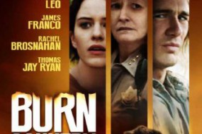 Burn-Country-2016-Full-Movie-Watch-Online-Free-1-330x445.jpg