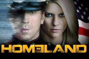 Homeland-1024x576.jpg