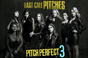 pitch-perfect-3-.jpg