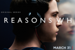 13 reasons why.png