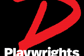 playwrights_logo-square-3.png