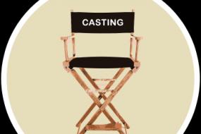 Matthew Claar of Shayna Markowitz Casting
