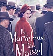 the marvelous mrs. maisel.jpg