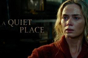 A Quiet Place banner.jpg