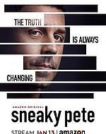 sneaky pete.jpg