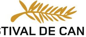 cannes-logo-tfr-header1.jpg