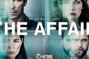 the-affair-72117.jpg