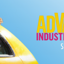 Advanced Industry Workshop Spring 2019 - Interest List