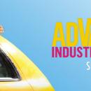 Spring 2019 Advanced Industry Workshop