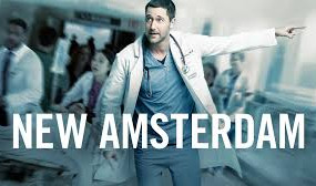 new amsterdam.jpeg