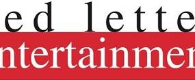 red+letter+logo.jpg