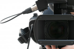 on camera auditions.jpg