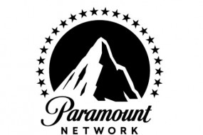 paramount-network-tv-shows-canceled-or-renewed-518x400.jpg