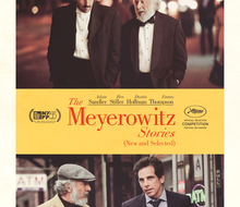 The_Meyerowitz_Stories.png