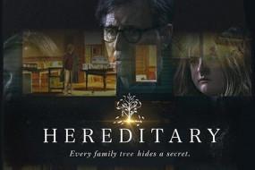 2018-HEREDITARY-poster.jpg