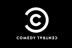 comedy_central_logo-black.jpg