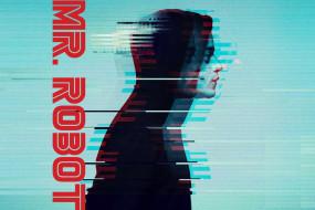 MR ROBOT SEASON3.jpg