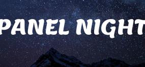 panel night.png