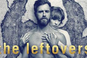 LEFTOVERS.jpg