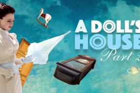 A-Dolls-House_slideshow_Update_01-1b282eabaf.jpg