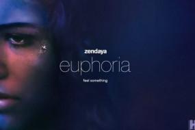 euphoria-s1-e1561277034544.jpg