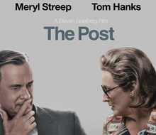 The_Post_(film) (1).png