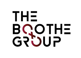 Boothe Group 2