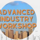 ADVANCED INDUSTRY WORKSHOP-4.png