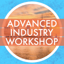 Advanced Industry Workshop Spring 2020 - Interest List