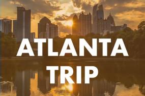 AtlantaTrip_interstelist.jpg
