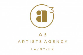 a3-artists-agency-logo.jpg