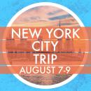 NYC Trip 3