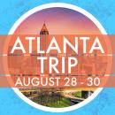 August Atlanta Trip