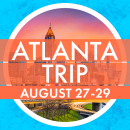 AtlantaTripSquareAUGUST.png