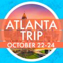October Atlanta Trip