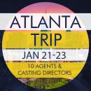 AtlantaTripSquare NEW.jpg